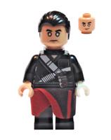Lego Chirrut Imwe 75152 Rogue One Rebel Alliance Star Wars Minifigure