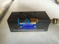 1PC New For Yuken Magnetic flow valve SB1039-A-10 #ZY
