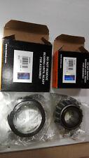 KIT TIMKEN 3482-20024 roulement + 3420B-20024 Bague neuf bearing