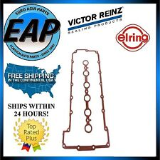 For BMW 3 5 Series Z4 E60 E90 OEM Valve Cover Gasket NEW