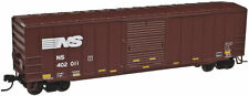 Atlas N Scale Model Train Carriage
