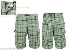 Bequem sitzende Hosengröße 29 in Plusgröße Herrenhosen