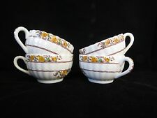 Copeland Spode BUTTERCUP Pattern Tea Cup China  Excellent Condition!!!!!!!