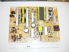 NEW Panasonic TC-P42ST30 (this Model ONLY!) Power Supply Board x742