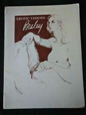 Kunstdrucke Erotik
