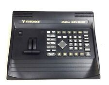 Videonics MX-1 Video/Audio Mixer Switcher