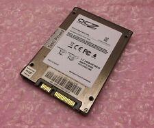 "OCZ Technology 240GB 2.5"" Solid State Drive SSD SATA III Agility 3 Series"