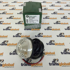 Land Rover Series 1 2 2a 3 Front Side Light Lamp Unit - Bearmach - RTC5012