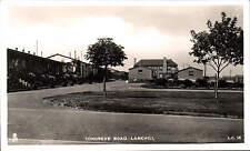 Larkhill. Congreve Road by Tuck # L.C.16.