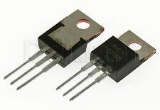 5P4M Original New Nec Transistor