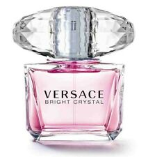 Versace Bright Crystal Perfume For Women