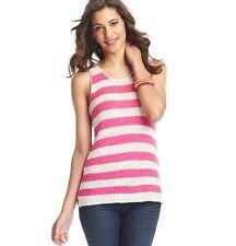 Tank, Cami Nylon Regular Sleeve Tops & Blouses for Women