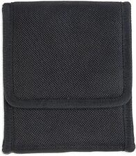 """Bulldog Cases """"Vertical"""" Cell Phone Holster with Belt Loop and Clip fits"""