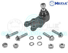 Meyle Front Lower Left or Right Ball Joint Balljoint Part Number: 37-16 010 0013