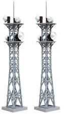 Tomytec Komono 101-2 Electric Radio Wave Tower A2 1/150 N scale Japan