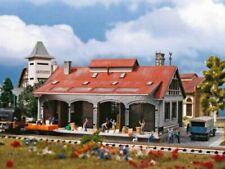 Hs Vollmer 43765 principal oficina postal kit 3765