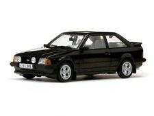 Altri modellini statici di veicoli per Ford Scala 1:18