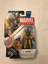 """Marvel Universe 3.75"""" Series 2 Yellowjacket with Ant-Man 032"""