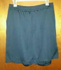 Adidas Men's Shorts Size Medium M