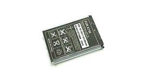 BST-37 Battery For sony Ericsson K200i K600i K610i K750i Z300 Z520i