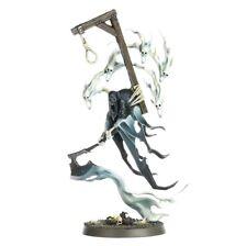 Nighthaunt - Lord Executioner - Warhammer Age of Sigmar - AoS