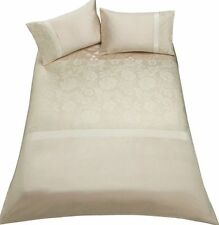 Egyptian Cotton Bedding Sets And Duvet Covers For Sale Ebay