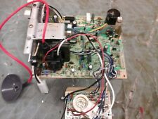 "New ListingWells Gardner K7000 Series 19"" Arcade Monitor Chassis, Rebuilt & Working!"