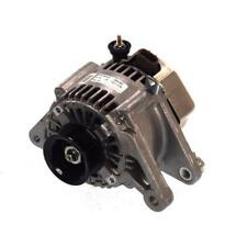 ALTERNATOR DENSO DAN943