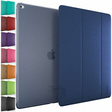 Unbranded/Generic Leather Tablet & Ebook Smart Cover/screen Covers Folios iPad Air 2