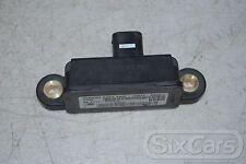 Suzuki Alto V Bj.10 Sensor Assy Yaw Steuergerät 33945-68K00 33945-68K0