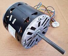 NEW A O SMITH 3/4 HP SINGLE PHASE MOTOR  /  F48R11C04  240 VOLT