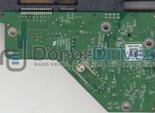 WD10EADS-00M2B0, 771640-M03 AE, WD SATA 3.5 PCB