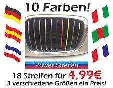 Nierenaufkleber WM EM Fußball Sticker Aufkleber Fahne Flagge Auto KFZ