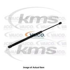New VAI Boot Cargo Area Gas Spring V40-0585 Top German Quality