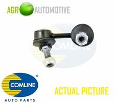 COMLINE FRONT RIGHT DROP LINK ANTI ROLL BAR OE REPLACEMENT CSL6040