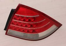 2005 2006 2007 MERCURY MONTEGO PASSENGER'S SIDE RIGHT TAIL LIGHT ASSEMBLY