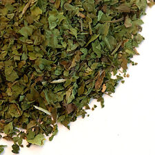 Wholesale Dried Cilantro Leaves | Dried Coriander Leaves 1 lb.