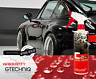 Gtechniq C2v3 Liquid Crystal High Quality Product For Best Car Cleaning 500ml