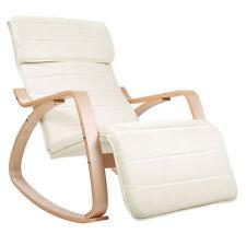 Beige Armchairs