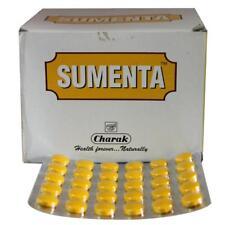 Charak Sumenta Tablet 30 Tablets