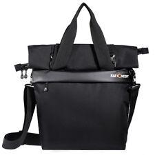 K&F Concept DSLR Camera Shoulder Bag Backpack Handbag Waterproof Large Capacity