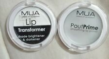 Mua Lip Transformer + Pout Primer