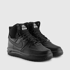 1e631464bb804 Nike Unisex Kids' Boots   eBay