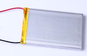 Batteria per Li-ion 1600 mAh compatibile