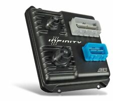 AEM Electronics 30-7101 Infinity Plug N Play EMS for Ford Mustang 2009-2015
