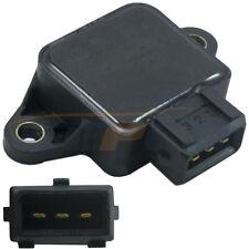 Sensor Posición acelerador Opel Kadett E CC Omega A Caravan Senator B Sintra