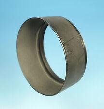 Zeiss-Ikon S67 Gegenlichtblende Metall - (80563)