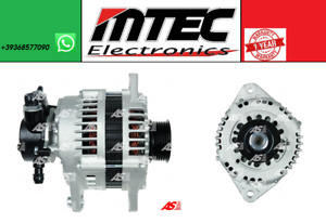 ALTERNATORE OPEL ASTRA G 1.7 CORSA COMBO CDTI ALTERNATORI  LR1100-502