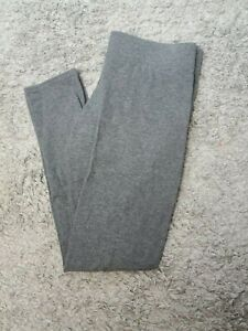 Aerie leggings Ladies size M Chill Play Move Gray color
