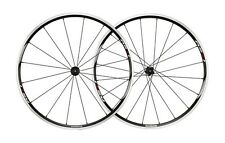 "SHIMANO WH-RS11 28""/700C Sportive Road Clincher Wheelset"